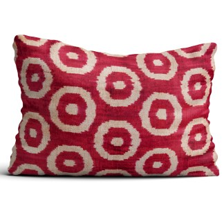 2639-silk-velvet-ikat-pillow