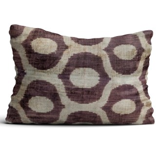 2640-silk-velvet-ikat-pillow