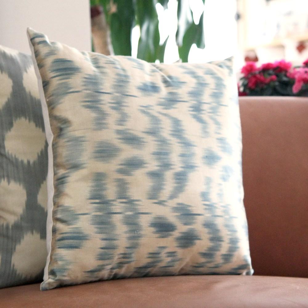 7494-silk-ikat-pillow