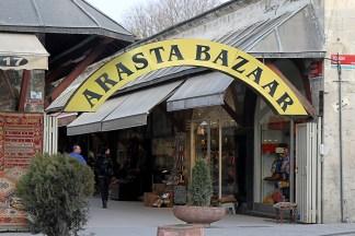 arasta-bazaar-6714