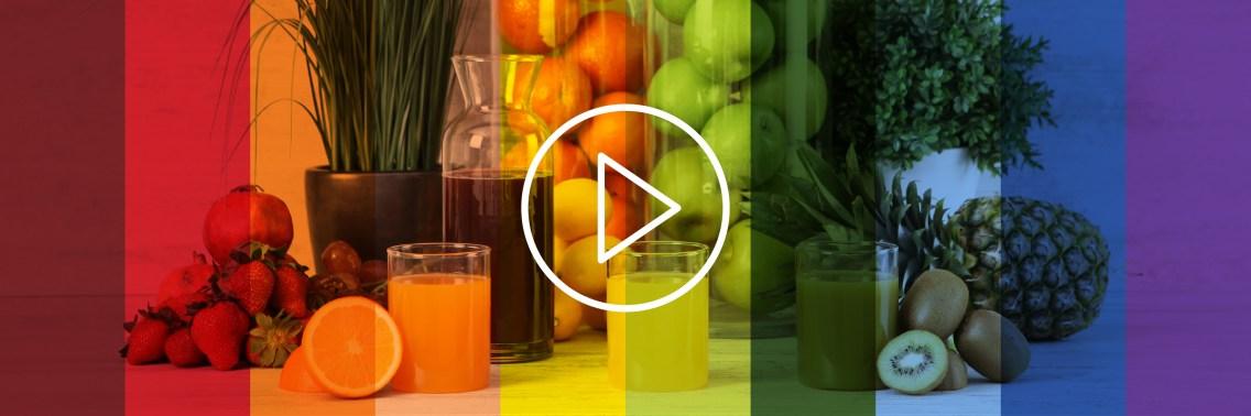 juice-revolution-panorama-video