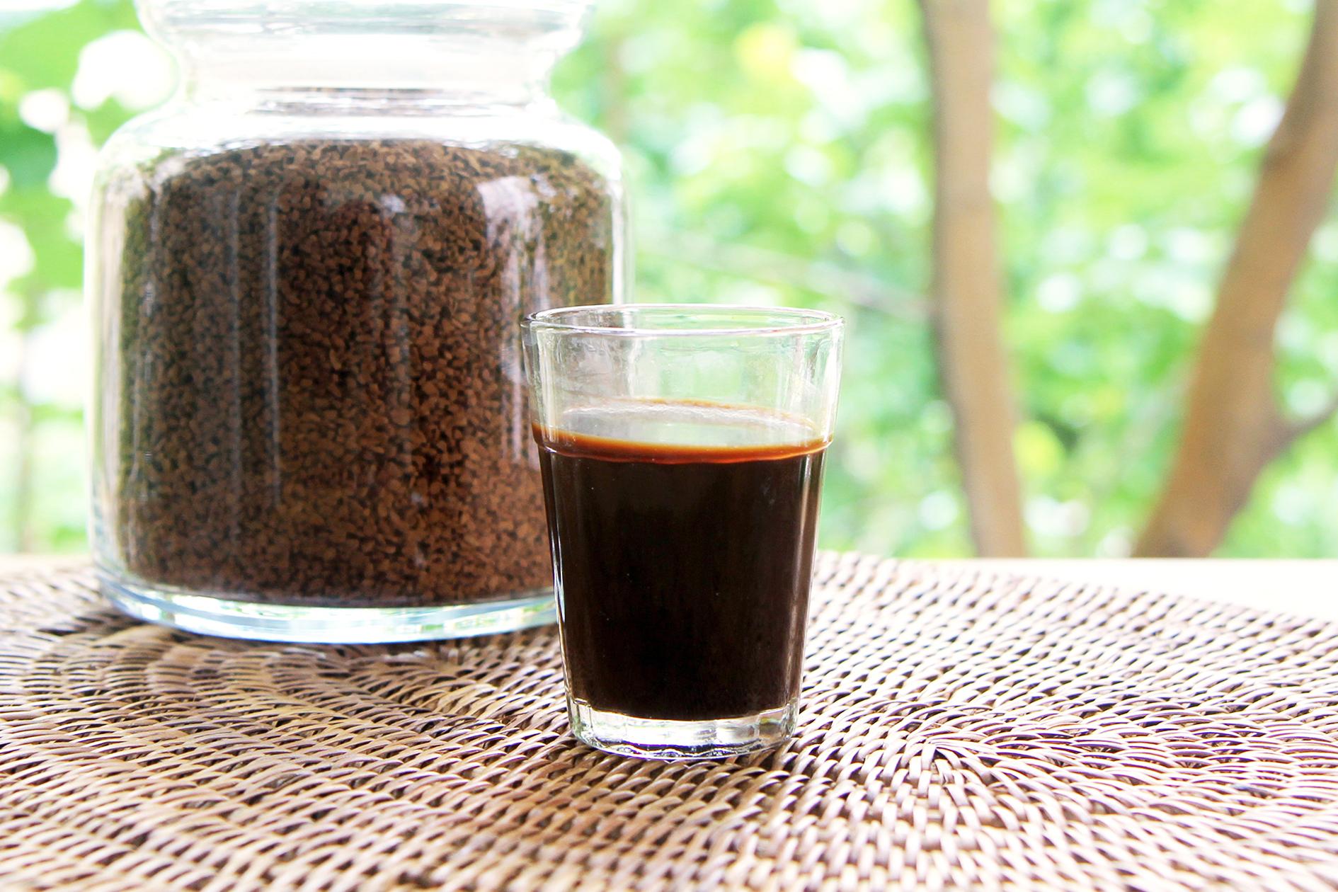 mini-tiramisu-coffee