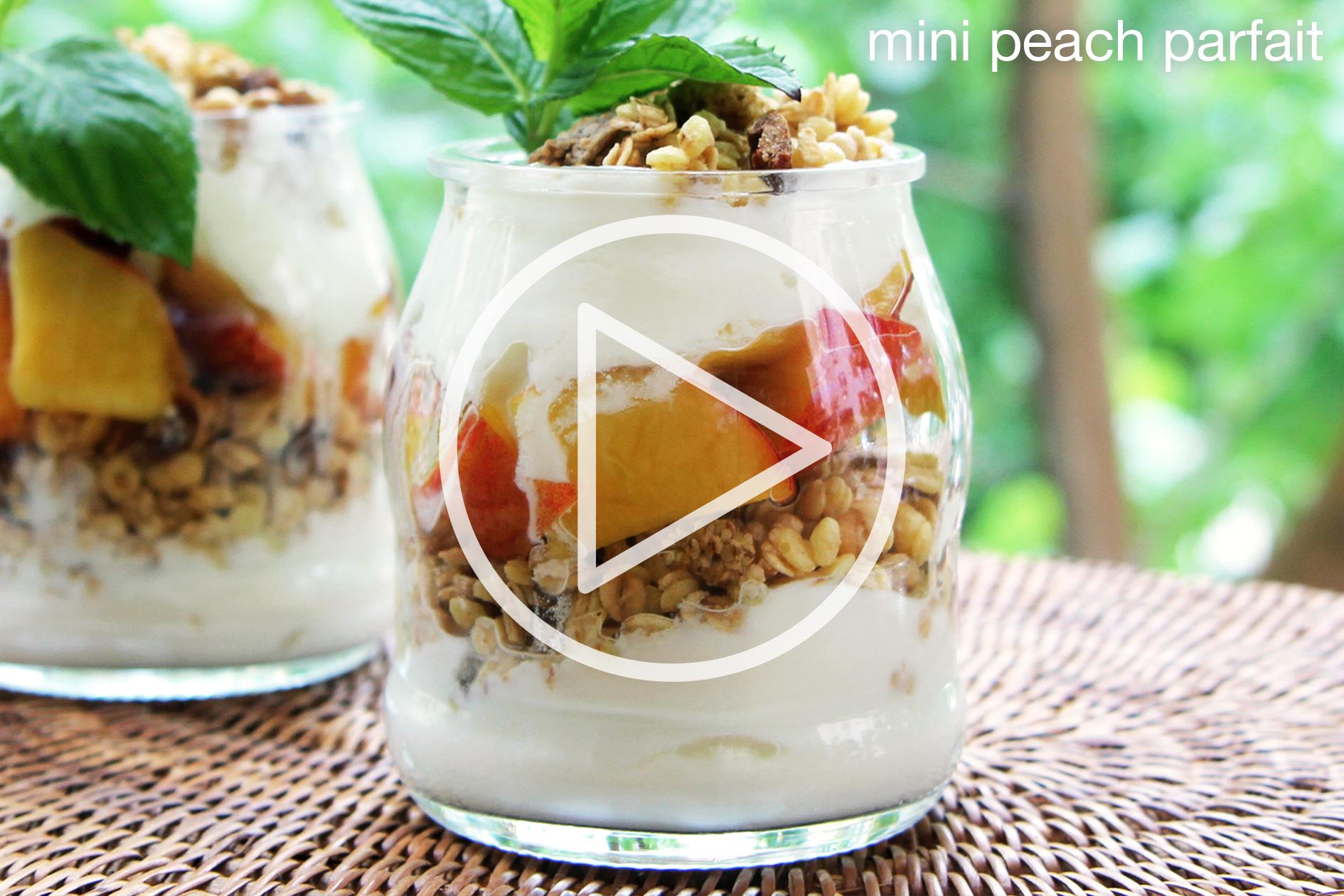 peach-parfait-featured-image-video