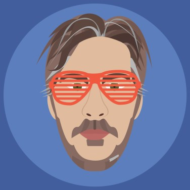 avatar-jason-b-graham-hipster