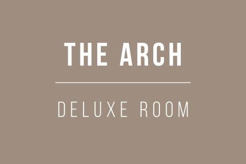 aya-kapadokya-arch-deluxe-room-text-0001