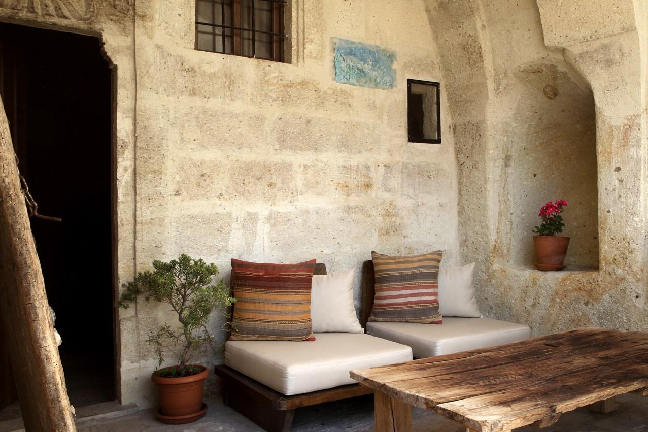 aya-kapadokya-chapel-premium-suite-4081