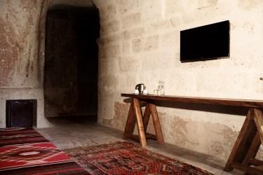aya-kapadokya-chapel-premium-suite-4325