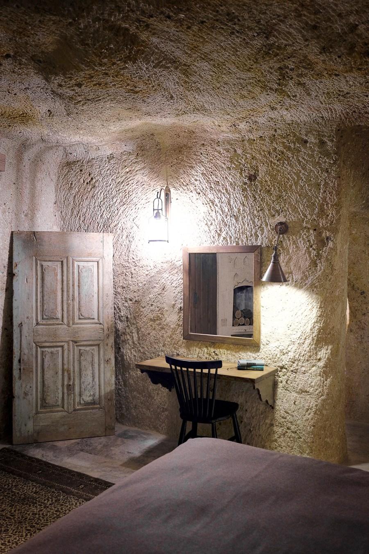 aya-kapadokya-chapel-premium-suite-S0058