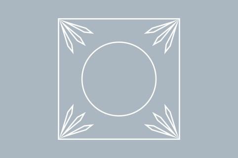 aya-kapadokya-chapel-premium-suite-room-icon-0001