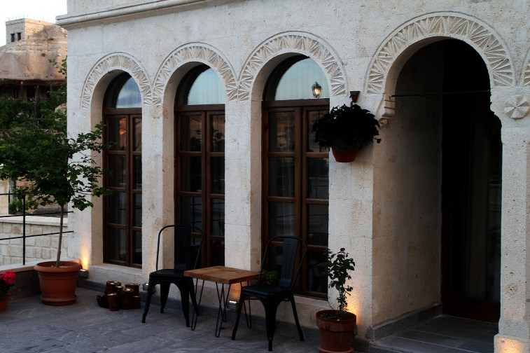 aya-kapadokya-colonnade-superior-suite-3951