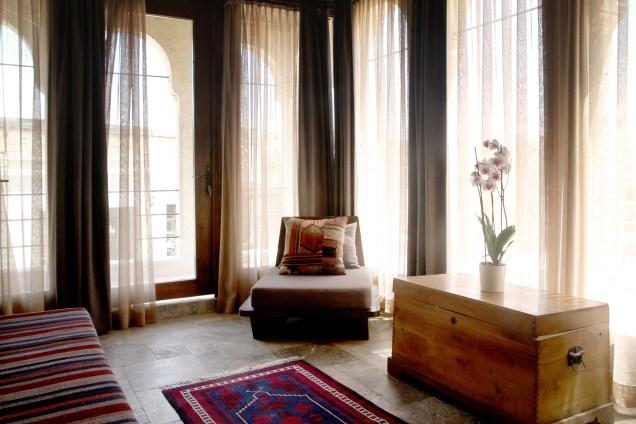 aya-kapadokya-divan-premium-suite-4781