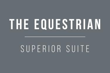 aya-kapadokya-equestrian-superior-suite-text-0001