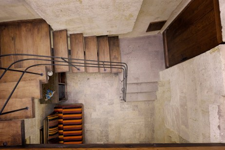 aya-kapadokya-loft-superior-suite-S0201
