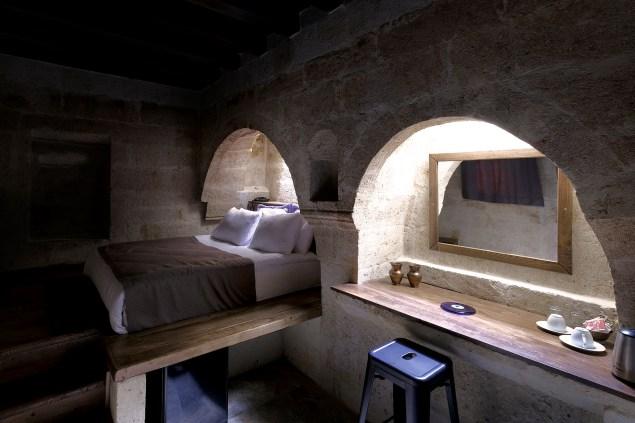 aya-kapadokya-old-kitchen-deluxe-room-S0002
