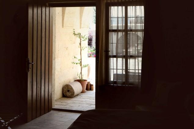 aya-kapadokya-terracotta-deluxe-suite-4050
