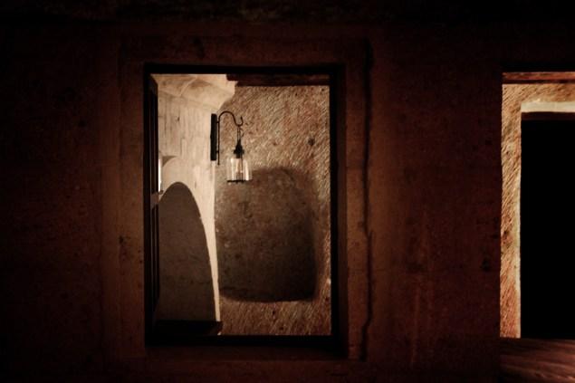 aya-kapadokya-vault-deluxe-room-4579