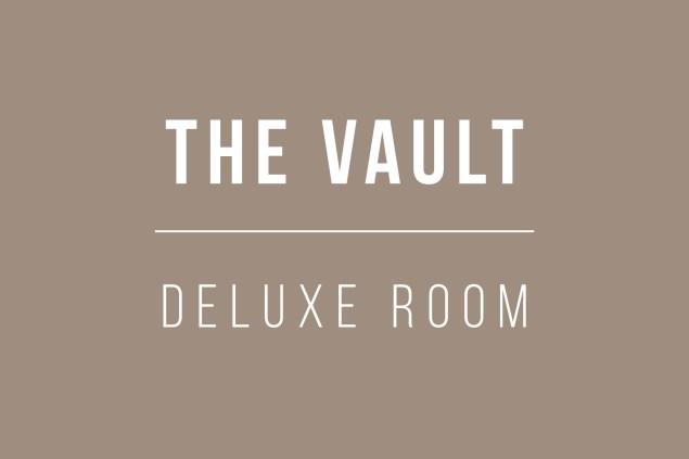 aya-kapadokya-vault-deluxe-room-text-0001