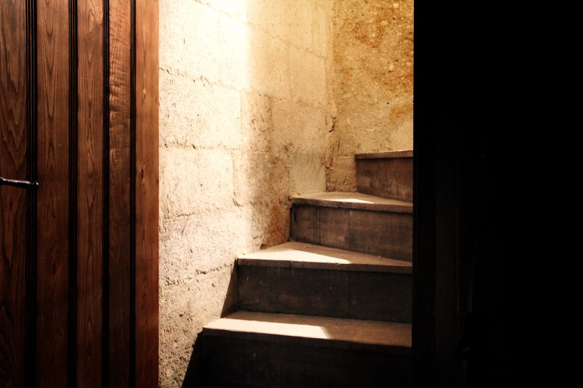 aya-kapadokya-winery-deluxe-suite-4621