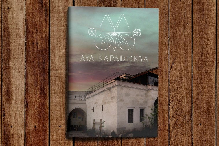 aya-kapadokya-brochure-mock-up-0000
