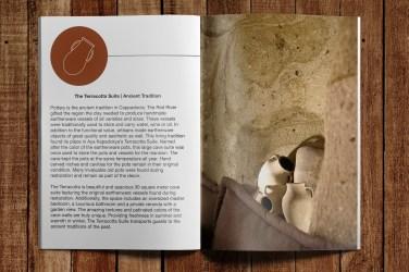 aya-kapadokya-brochure-mock-up-0015