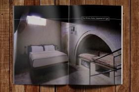 aya-kapadokya-brochure-mock-up-0018