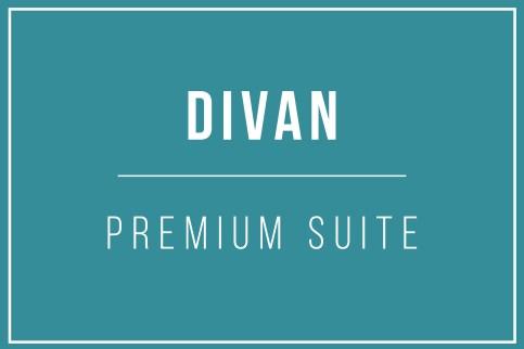 aya-kapadokya-divan-premium-suite-header-0001