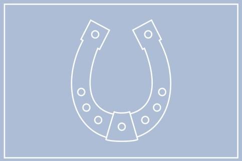 aya-kapadokya-equestrian-superior-suite-icon-0001