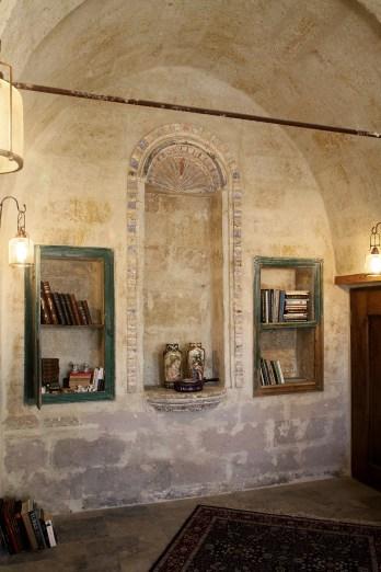 aya-kapadokya-library-4923