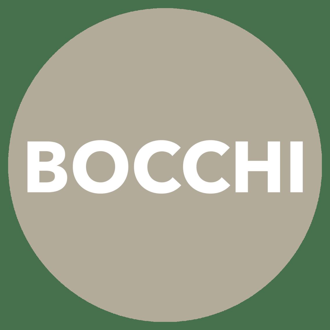 aya-kapadokya-room-features-amenities-icon-bocchi
