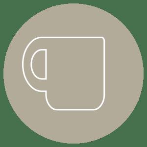 aya-kapadokya-room-features-amenities-icon-coffee-tea