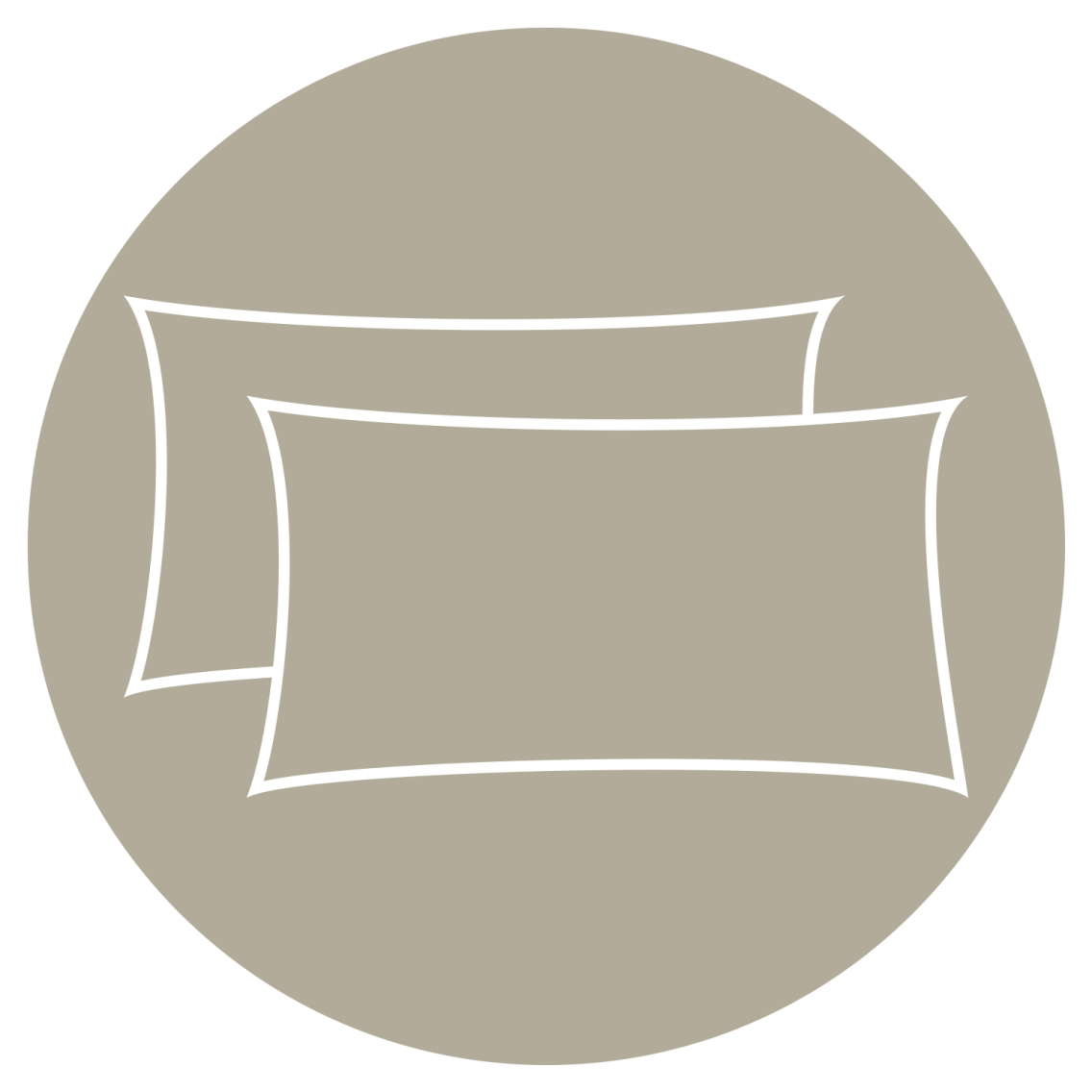 aya-kapadokya-room-features-amenities-icon-pillow-menu