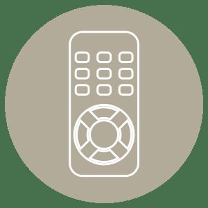 aya-kapadokya-room-features-amenities-icon-premium-channels
