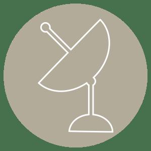 aya-kapadokya-room-features-amenities-icon-satellite-television
