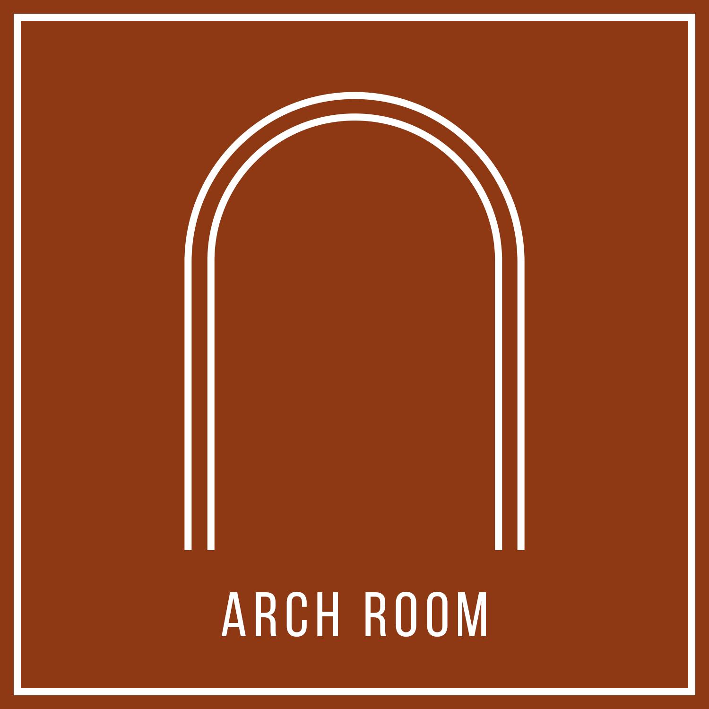 aya-kapadokya-room-features-atelier-suite-square-arch-room