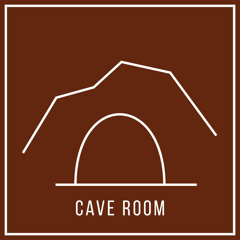 aya-kapadokya-room-features-atelier-suite-square-cave-room