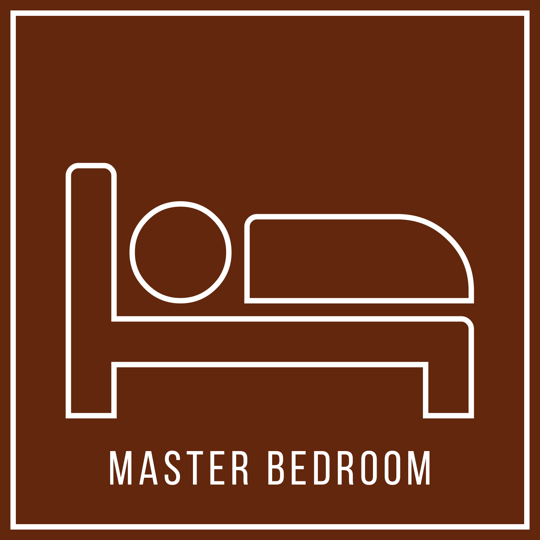 aya-kapadokya-room-features-atelier-suite-square-master-bedroom