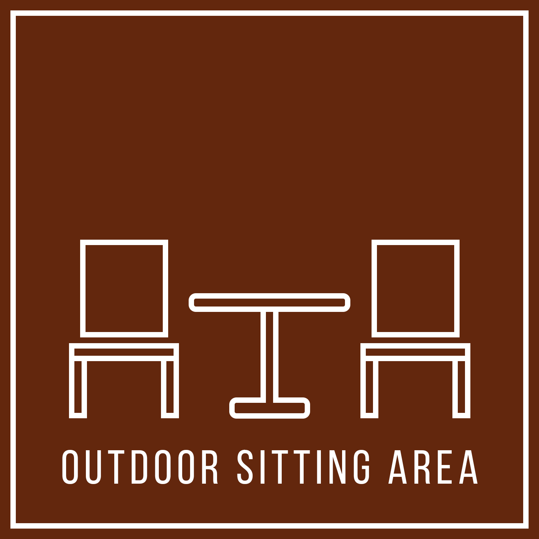 aya-kapadokya-room-features-atelier-suite-square-outdoor-sitting-area