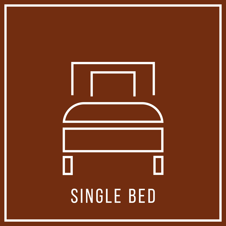 aya-kapadokya-room-features-atelier-suite-square-single-bed