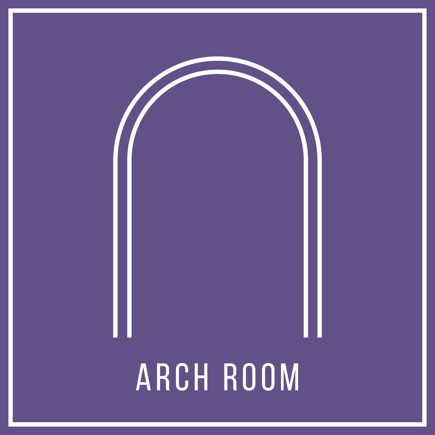aya-kapadokya-room-features-chapel-suite-square-arch-room