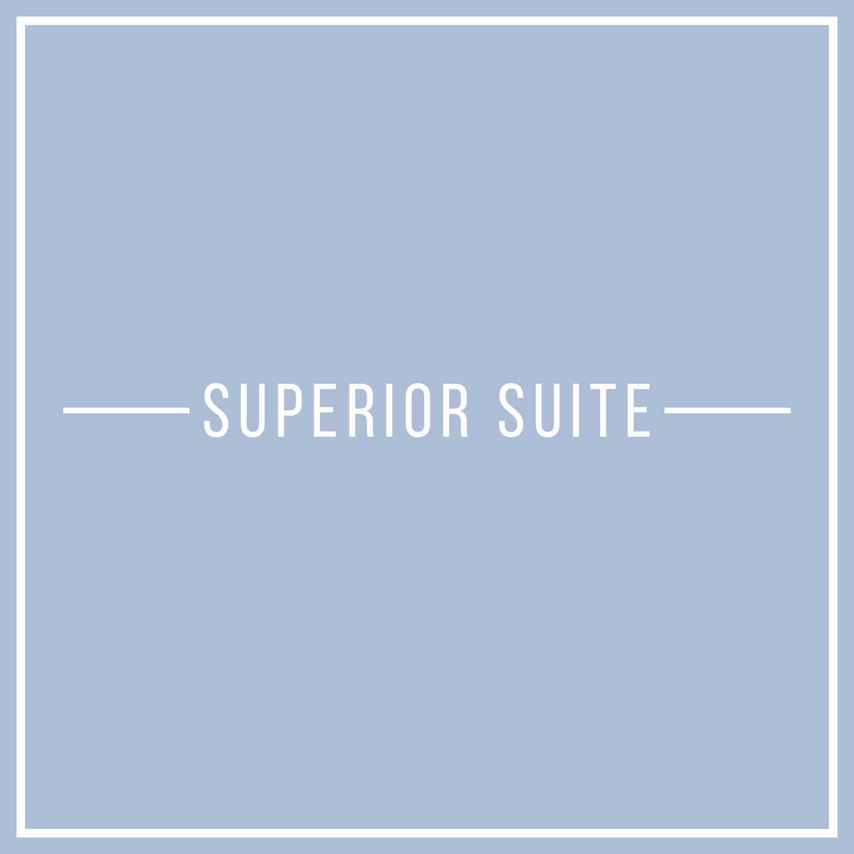 aya-kapadokya-room-features-colonnade-suite-square-superior-suite