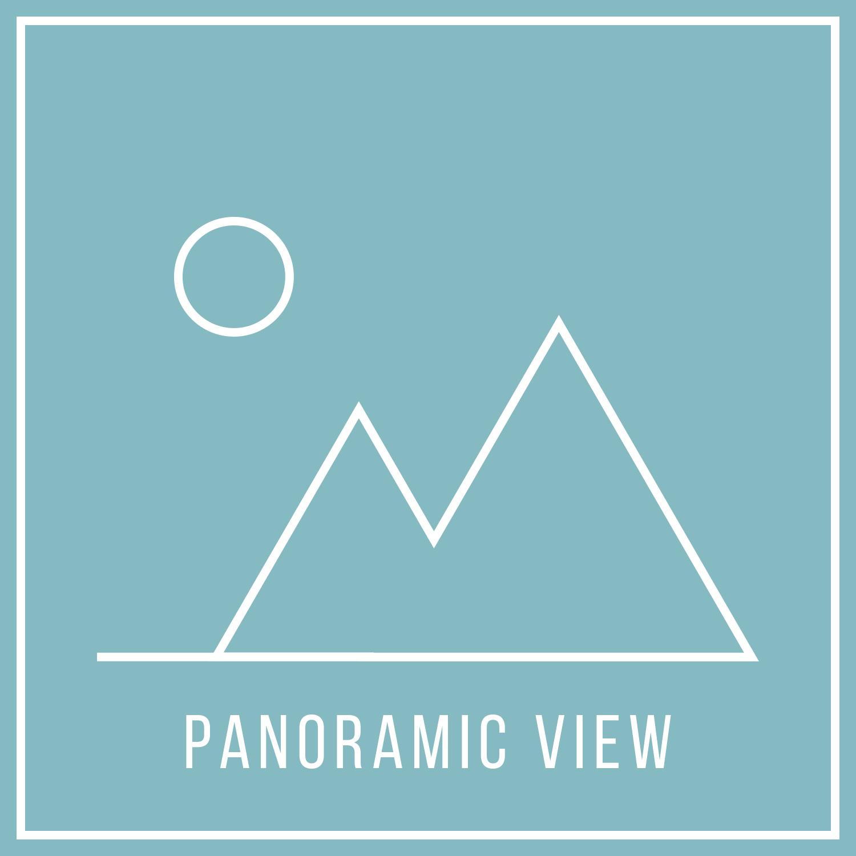 aya-kapadokya-room-features-divan-suite-square-panoramic-view