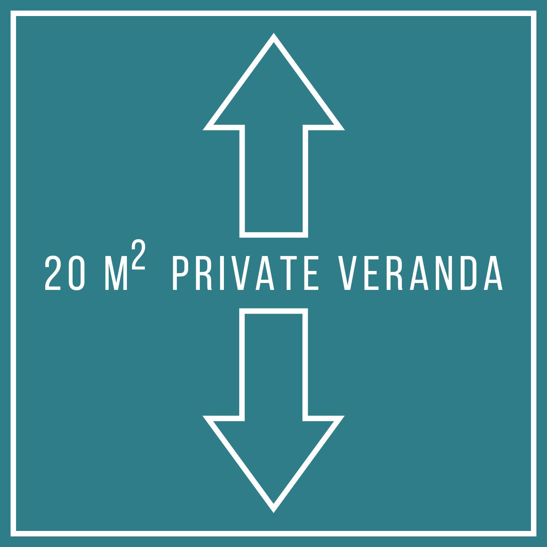 aya-kapadokya-room-features-divan-suite-square-private-veranda
