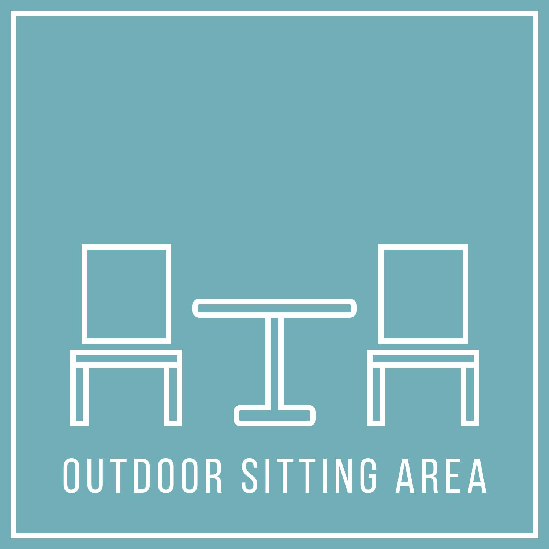 aya-kapadokya-room-features-divan-suite-square-sitting-area