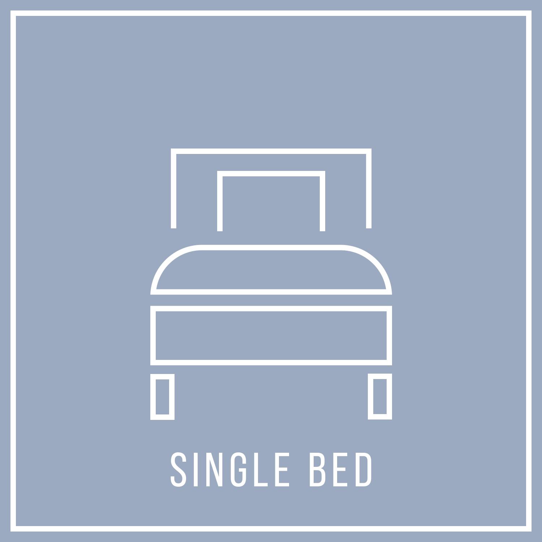 aya-kapadokya-room-features-equestrian-suite-square-single-bed