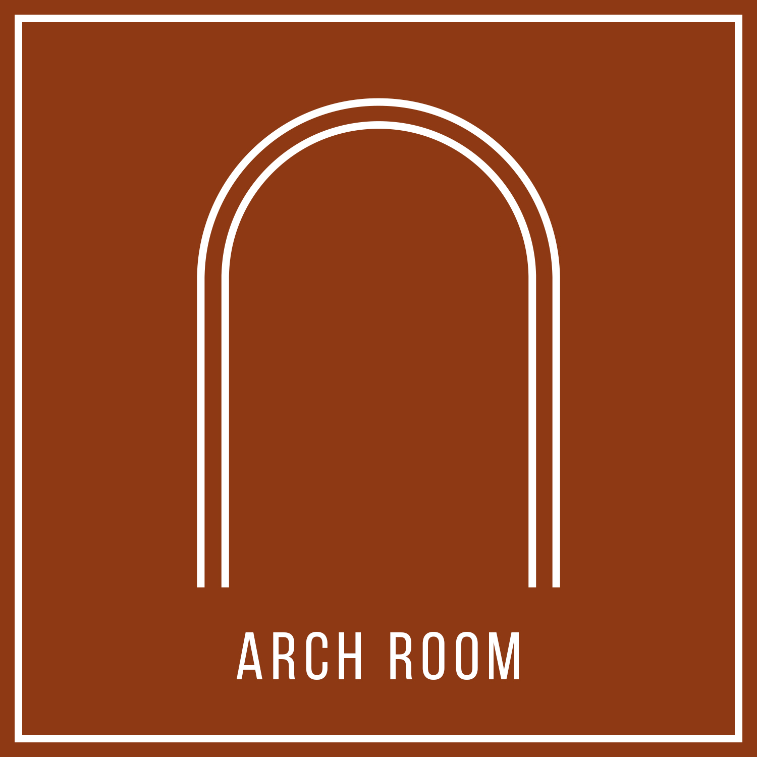 aya-kapadokya-room-features-hearth-suite-square-arch-room