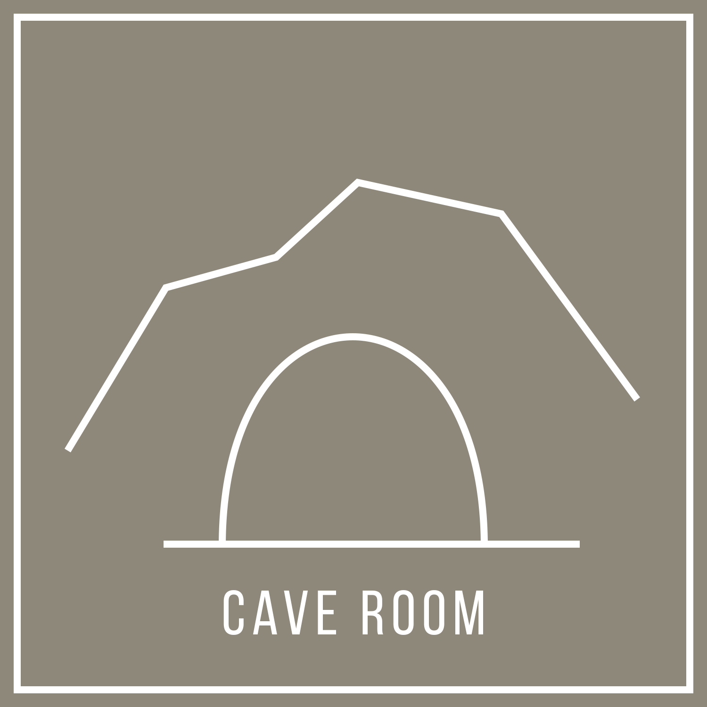 aya-kapadokya-room-features-old-kitchen-suite-square-cave-room