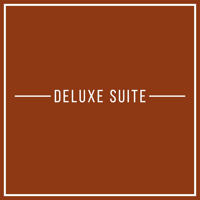 aya-kapadokya-room-features-terracotta-suite-square-deluxe-suite