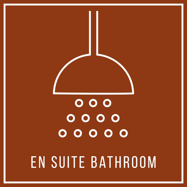 aya-kapadokya-room-features-terracotta-suite-square-en-suite-bathroom