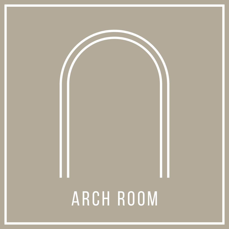 aya-kapadokya-room-features-vault-suite-square-arch-room