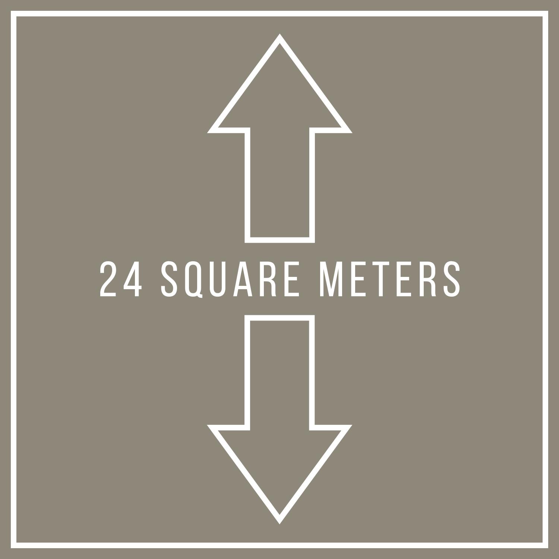 aya-kapadokya-room-features-vault-suite-square-meters-0024